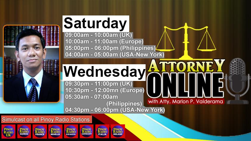 attorney online_843x474