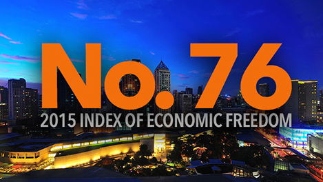 no-76-2015-indexof-economic-freedom_464B3BA22FBB4F92A957E44C5157F7A4