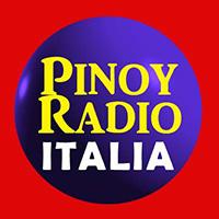 Italia-200x200